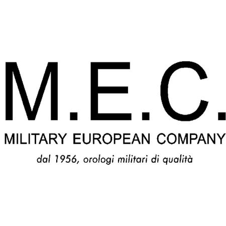 M.E.C