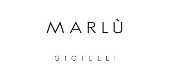 Marlu Gioielli